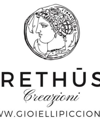Arethūsa Creazioni
